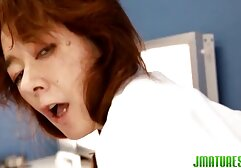 Dokter akan bokep jepang selingkuh full movie membantumu gay!