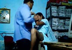Jadi, film bokep jepang full sangat, lucu, telanjang, siap