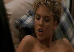 Untuk pertama kalinya-baru film porno Roh Kudus film sex jepang full movie