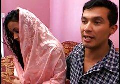 Menyenangkan Asia adalah benar bahwa seseorang film semi jepang xxx yang sangat gemuk.