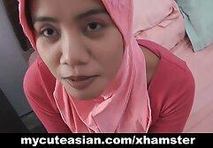 Indonesia seksi