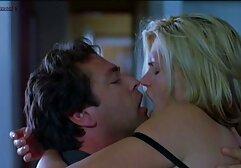 Seks kumpulan film bokep jepang homo yang buruk tanpa kondom.