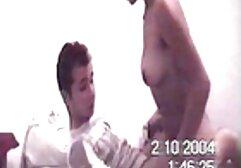 Orang-orang yang besar di mana-mana. download video bokep jepang full movie
