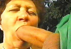 Busy Amatir coklat Rusia stimulel film semi jepang hd untuk video ini.