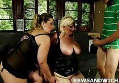Threesomes Sexy