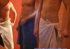 dirty talk-Spray, film bokep xxx jepang fountains, all sex, vung-POV