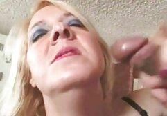 Kencan si rambut film sex jepang full movie pirang dengan penis Tua di hari pertama 1. Bagian B