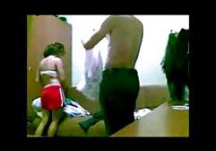 Sexi teenka-Brown permainan masturbasi film drama sex jepang di depan kamera