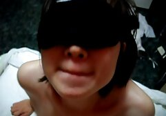 Momen porno dengan payudara palsu film semi sex jepang pacar