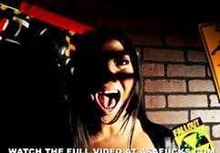 Gadis bertato, film bokep pemerkosaan jepang sampai dia melihatmu.