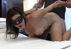 Saya akan memberikan porno! bokep selingkuh jepang full movie