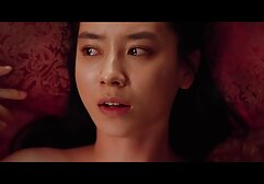 Seks., kumpulan film bokep jepang