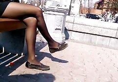 # Sexy polish #