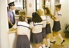 Casting, hitam, hitam dan film bokep semi jepang putih, gadis