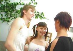 Cewek Jessryan bermasturbasi film sex jepang full di depan webcam.